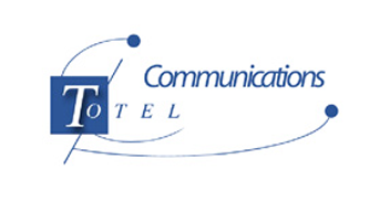 TOTEL COMMUNICATIONS